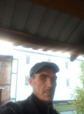 Roman, 33, Russia, Barnaul