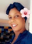 Diarra, 44  , Dakar
