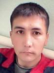 Darkhan, 34  , Saryaghash