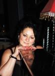 Elena, 42  , Saratov