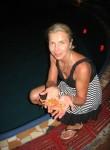 Анна , 43 года, Горад Мінск