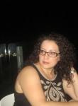 Sima, 45  , Haifa