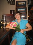 Elena, 56  , Borovichi