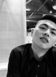 wujing, 20  , Huai an
