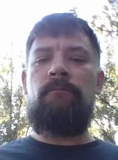 Nikolay, 41, Russia, Khimki