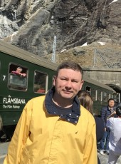 Сергей, 40, Россия, Великие Луки