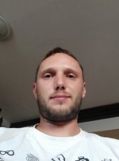 Michael, 32, Czech Republic, Trutnov