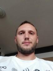 Michael, 32, Czech Republic, Trutnov