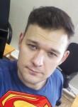 Ivan, 31  , Neryungri