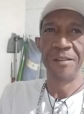 Renato, 54, Brazil, Diadema