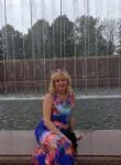 Irina, 49, Saint Petersburg