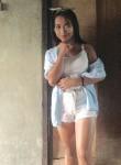 Biaslie Ramos, 21  , Camiling