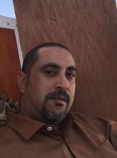 Alix Sgdkbya, 37, Djibouti, Djibouti