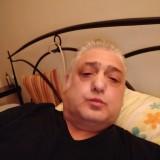 Giampaolo, 53  , Gambolo