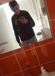 Leon  , 18  , Bingen am Rhein