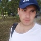 Taras, 25  , Bytom