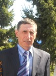 mikhail, 68  , Tyumen