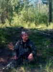 Igor, 51  , Ust-Ilimsk