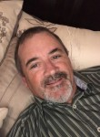 Mark, 55  , San Diego