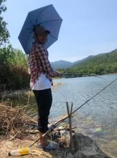 Ghetgol , 31, Vietnam, Ho Chi Minh City