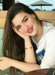 نورهان, 18  , Cairo
