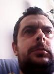jose antonio, 40 лет, Murcia