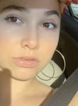 Samantha, 32  , Texas City