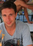 Danila, 36, Moscow