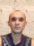 Nikolay Tomashevi, 39, Minsk