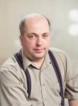 Aleksey, 46, Arkhangelsk