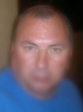 Konstantin, 43, Russia, Borisoglebsk