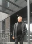 MIKhAID, 60, Horad Zhodzina