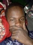 عثمان, 18  , El Daein