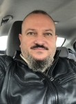 Gökhan Kozan, 43 года, Mersin