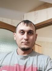 Viktor , 34, Russia, Chelyabinsk
