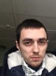 Maksim, 32, Bryansk