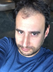 plamen, 43, United Kingdom, Sittingbourne