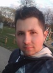 Stephan, 22  , Szczytno