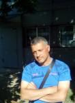 Nikolay, 42  , Kiev