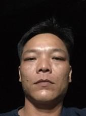 nguyên hiêu, 33, Vietnam, Can Tho
