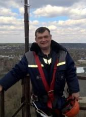 Aleksandr, 46, Russia, Novoaltaysk