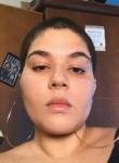 Ana Beatriz, 19, Guaruja