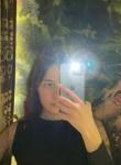 Ulyana, 23, Barnaul