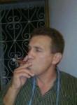 Vladimir Petrenko, 49  , Kherson