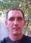 Slava Pevets, 33  , Semikarakorsk