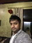 jitender garg, 26 лет, Kaithal