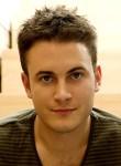 Robert, 23  , Tbilisi