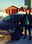 Aleksandr, 27  , Yekaterinburg