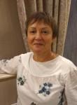 GALINA, 58  , Tolyatti