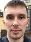 Ivan, 36  , Engels